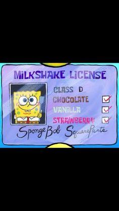 #spongebob #jokes #m