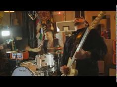 Tracks of the Day – RIVAL SONS – live – 'Jordan' (acoustic) & 'Electric Man' (live at Amazon Artist Lounge) | Rock And Roll