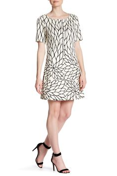 Amy Shift Dress by Julie Brown on @nordstrom_rack