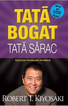 Rich Dad Poor Dad by Robert T. Kiyosaki Short description Rich Dad Poor Dad, the Personal Finance book of all time, tells the story of Robert Kiyosaki and his two dads—his real father and the father of his best [. Robert Kiyosaki, Good Books, Books To Read, Free Books, Amazing Books, Buy Books, Marketing, O Rico, Leadership