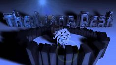 The Lions Beat 2013 (Releases Preview) Music Industry, Latest Video, Dance Music, Lions, Beats, World, Youtube, Lion, Ballroom Dance Music