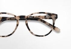 Notting Hill Ivory/Tortoise Acetate Eyeglasses from EyeBuyDirect. Come and discover these quality glasses at an affordable price. Find your style now with this frame. Cute Glasses Frames, Fake Glasses, Cute Sunglasses, Cat Eye Sunglasses, Sunglasses Women, Vintage Sunglasses, Sunnies, Notting Hill, Cat Eye Colors