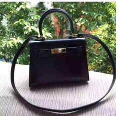 discount hermes bag - 1000+ ideas about Hermes Kelly Bag Price on Pinterest | Hermes ...
