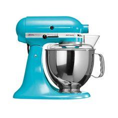 amazon.de: kitchenaid küchenmaschine artisan rot 5ksm150pseer ... - Kitchenaid Küchenmaschine Artisan Rot 5ksm150pseer