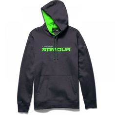 Pánská fleecová mikina Under Armour Storm Adidas Jacket, Under Armour, Athletic, Jackets, Fashion, Down Jackets, Moda, Athlete, Fashion Styles
