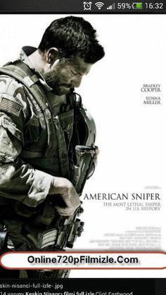 American sniper 2015 izle turkce altyazili