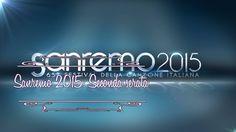 Recensione della seconda serata di Sanremo... :)  #Sanremo2015 qui--> www.booklosophy.com