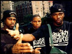 As a lover of rap, every Thursday. I'll relate rap lyrics back to professional practices. Hip Hop Hooray, 90s Hip Hop, Hip Hop And R&b, Hip Hop Rap, History Of Hip Hop, Rap City, Rapper Delight, Hip Hop Classics, Arte Hip Hop