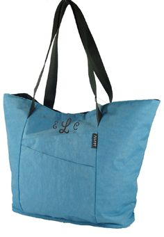 womens-travel-tote-bag