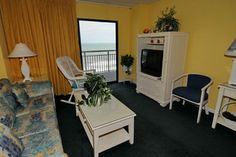 Myrtle+Beach+Vacation+Rentals+|+BLUEWATER+RESORT+702+|+Myrtle+Beach+-+Myrtle+Beach