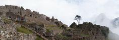 https://flic.kr/p/UGNqks   Machu Picchu_100_20170428_DSC_6370-Pano.jpg