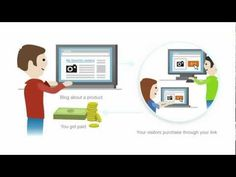 Google abre posibilidad a los usuarios de Blogger para que ganen dinero con su Blog