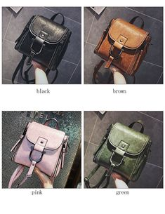 Element:Contrast colorCapacity:Can hold ipad mini,cell phoneInternal Structure:Sandwich zipper pocket/Mobile phone pocket/Certificate pocket/Sandwich zipper pocket Outdoor Backpacks, Boys Backpacks, College Backpacks, Best Travel Backpack, Men's Backpack, Fashion Backpack, Mini Mochila, Small Messenger Bag, College Bags