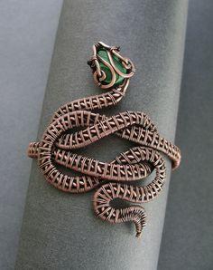 wire-wrapping-jewelry-self-taught-artist-anastasiya-ivanova-russia-12