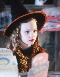 hocus pocus- I loved This Movie as a kid!!!Gosh i miss all those old movies
