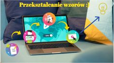 Discover more about Przekształcanie wzorów ✌️ - Interactive Image Communication, The Incredibles, Make It Yourself, Education, Image, Onderwijs, Communication Illustrations, Learning