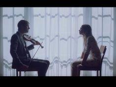 Canal Electro Rock News: Andrew Bird revela vídeo clipe com a parceria de Fiona Apple