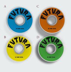 """FVTVRA """"COLBY POSTER TRIBUTE SERIES"""" #lettering #graphic #design #fvtvra #skateboarding  #ssvmb"""