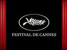 Cannes Film Festival: Where Are The Women Directors?