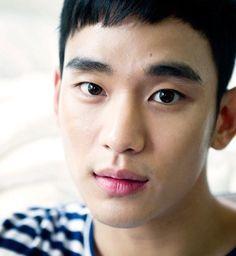 ❤ #KimSooHyun #김수현 #HBDKimSooHyun #0216HappyBirthdayKimSooHyun