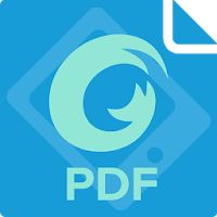 Want a free PDF reader? Try Foxit PDF Reader Mobile. This is an easy-to-use PDF reader which allows you to view and annotate PDF files on Android devices while Sistema Android, Digital Certificate, Tablets, Mobile Application, Ipod Touch, Android Apps, Ipad, Iphone, Editor