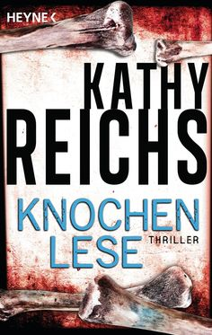 """Matthias S """"Thriller Time at #FridayRead! Knochenlese by Kathy Reichs and Grand Cru by Martin Walker! I read 3 to 4 Books a week. Sometimes on Friday: One finished, one started! Happy Weekend!! And don't forget: A weekend without Thriller, and, in Summer, a weekend without dirty feet is no weekend! :D"""" #CybookRead"""