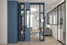 renovation-amenagement-appartement-lyon-02-decoration-travaux-chantier-architecture-interieur-cuisine-piece-a-vivre-chambre-entree-meuble-sur-mesure-agence-lanoe-marion-1