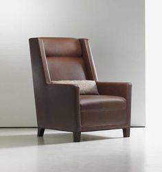 Bernhardt design Blaine.02