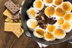 7 receitas deliciosas com bolacha maisena