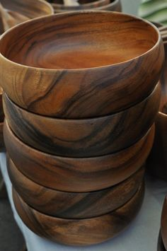 please like our page wooden salad bowls by kalu0027s wooden kitchen pinterest salads u2026 - Wooden Salad Bowls