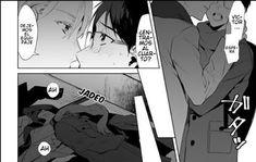 imagenes yaoi yuri on ice - victuri - Wattpad Yuri On Ice Comic, Wattpad, Love Images, Doujinshi, Comics, Anime, Cartoon Movies, Cartoons, Anime Music