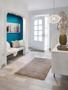 Schöner Wohnen Farbe