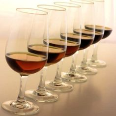 Tourists seek Portugal because of sandy beaches, sunny days... and our undiscovered wines!   Read more: http://theportuguesewine.blogspot.pt/2014/02/wine-is-our-best-attraction.html