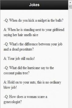 jokes for adults - Google Search
