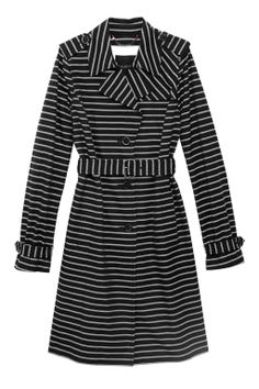 Best Striped Apparel For Spring - Shop the Striped Trend - Harper's BAZAAR
