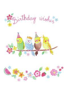 Birthday wishes 🌸🌟🌷⭐🌹🌟🌼⭐🌺 Cat Birthday Wishes, Birthday Bag, Happy Birthday Meme, Happy Birthday Messages, Birthday Images, Birthday Quotes, Birthday Greetings, Humor Birthday, Art Birthday