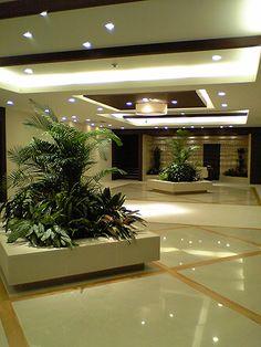 Click to enlarge image mall-and-hotel008-4_小さな森を点在させる什器への寄せ植え.jpg