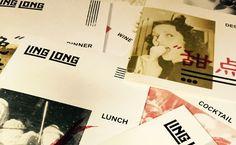Restaurang Ling Long öppnar i Story Hotel | Nöjesguiden