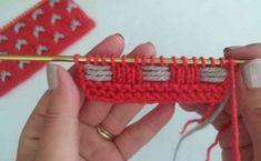 Der Neu : Sequined Butterflies Knit pattern, Women Shawls, Vest and Baby Weaves - YouT . Knitting Videos, Knitting Stitches, Stitch Patterns, Knitting Patterns, Sunflower Tattoo Design, Crochet Instructions, Filet Crochet, Arm Warmers, Shawl