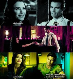 The Originals / Vampire Diaries The Originals, Beginning Reading, Daniel Gillies, Vampire Dairies, Always And Forever, Delena, Series Movies, Teen Wolf, Louisiana