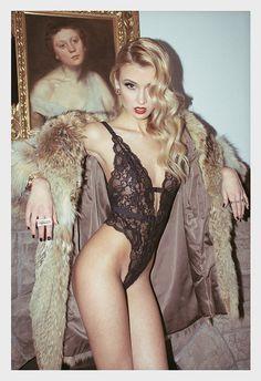 Memoir #sexy #women