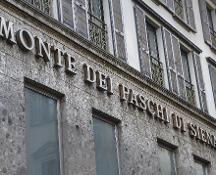 Cronaca: #Mps: via #libera della Bce all'operazione di salvataggio (link: http://ift.tt/2f7AYzg )