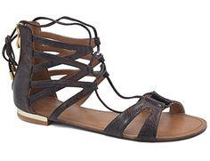 42beab78dc7444 32 Best Sandals SHOES images