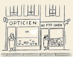 chaval   Concurrence non faussée... par Chaval - Altermonde-sans-frontières
