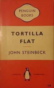 tortilla flat español - Buscar con Google