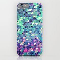 vyry_cyld Galaxy S5 Case by Spires - $35.00