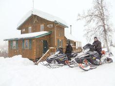 84 Best Buying Alaska images | Living in alaska, Home ...