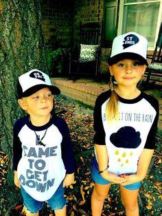 Http://www.katekatie.bigcartel.com  Kids fashion cool kids clothes cute toddler tees raglan kids trucker hats youth fashion tees hipster fashion