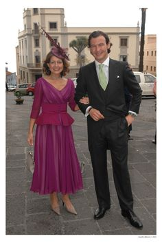 English Hats, Morning Suits, Races Fashion, Mom Style, Mother Of The Bride, Beautiful Dresses, Boho Chic, Fall Outfits, Couture