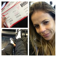 Early flight to LA! Didn't sleep well and have already forgotten 2 important things: makeup bag and my meals! Grrr...sometimes life doesn't go as planned but we still have to make the best of it! #traveling #mompreneur #life #love #inlove #inshape #exercise #eatclean #fitfam #fitness #health #hipmom #justdoit #mom #me #picoftheday #photooftheday